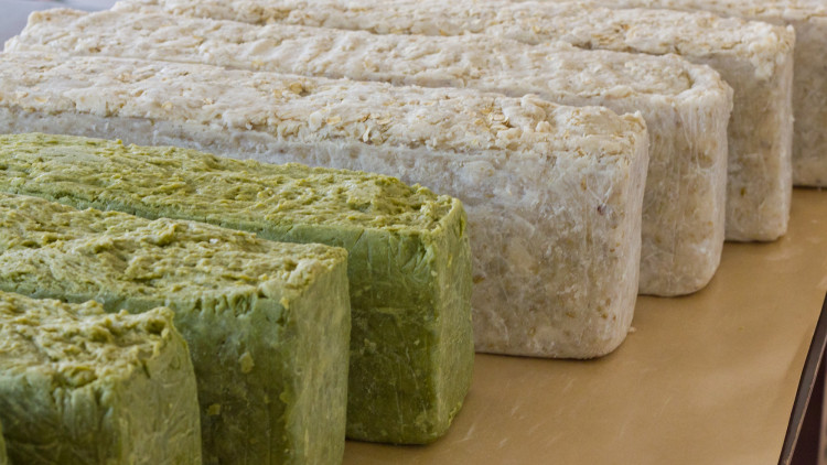 Soap_logs_all_natural
