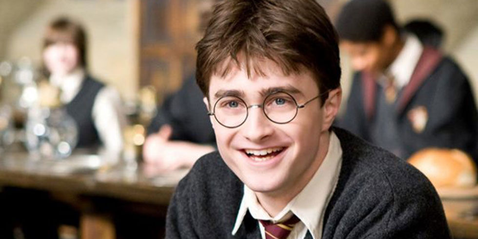 10 Harry Potter quotes perfect for everyday use  NaturePonics LLC
